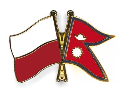 Flag-Pins-Poland-Nepal (1)