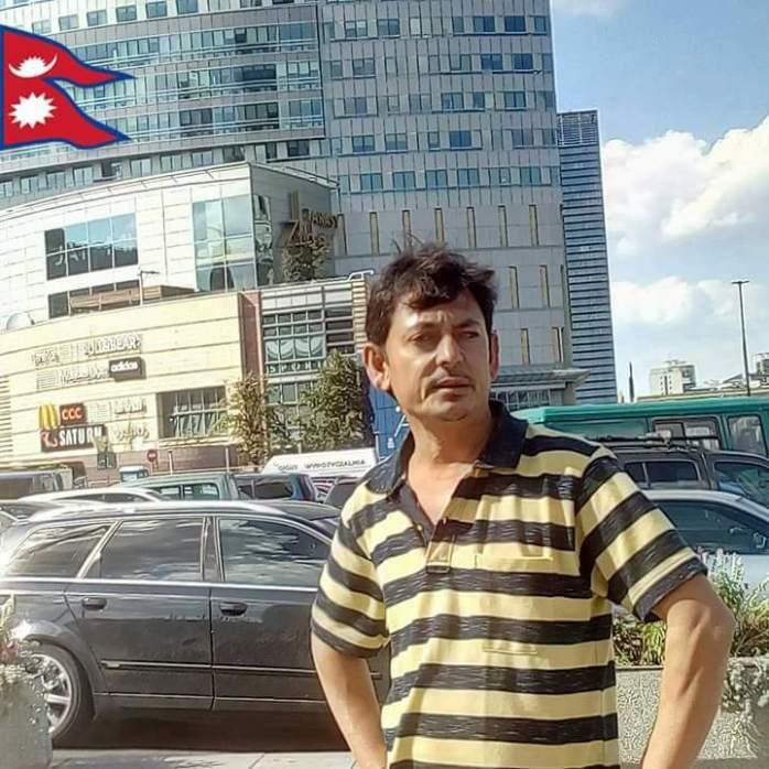 received_155333671869434.jpeg