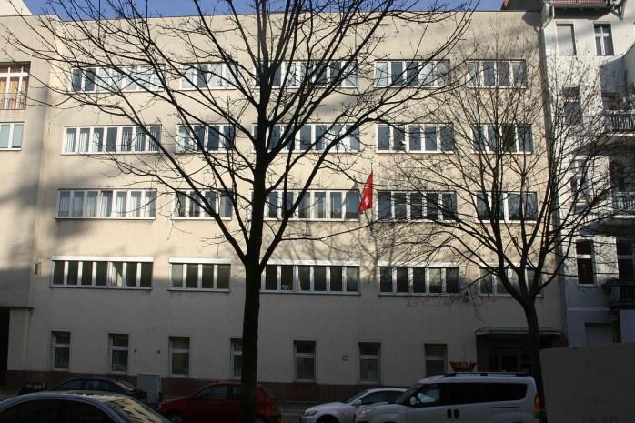 berlin embassy 2.jpg