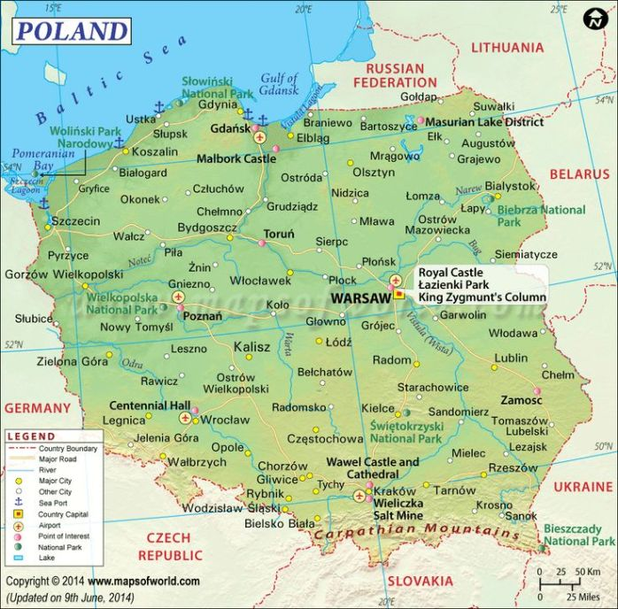 29b195a03c93c8fceb5156bd4b213eae--poland-map-the-east.jpg