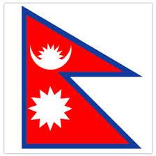 Flag-of-Nepal