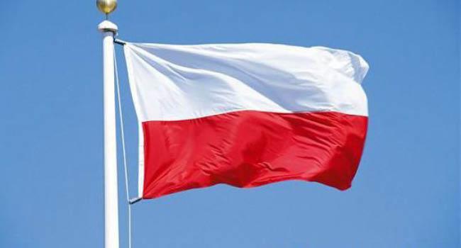 Poland+650+x+350