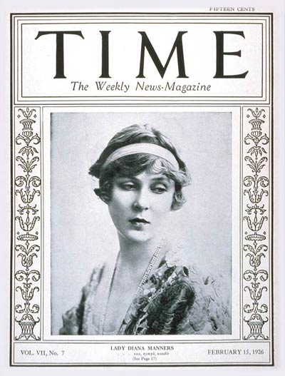 Lady_Diana_Cooper_on_TIME_Magazine_February_15_1926