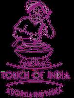 sneha-touch