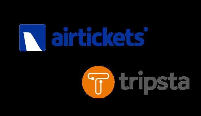 airtickets-tripsta