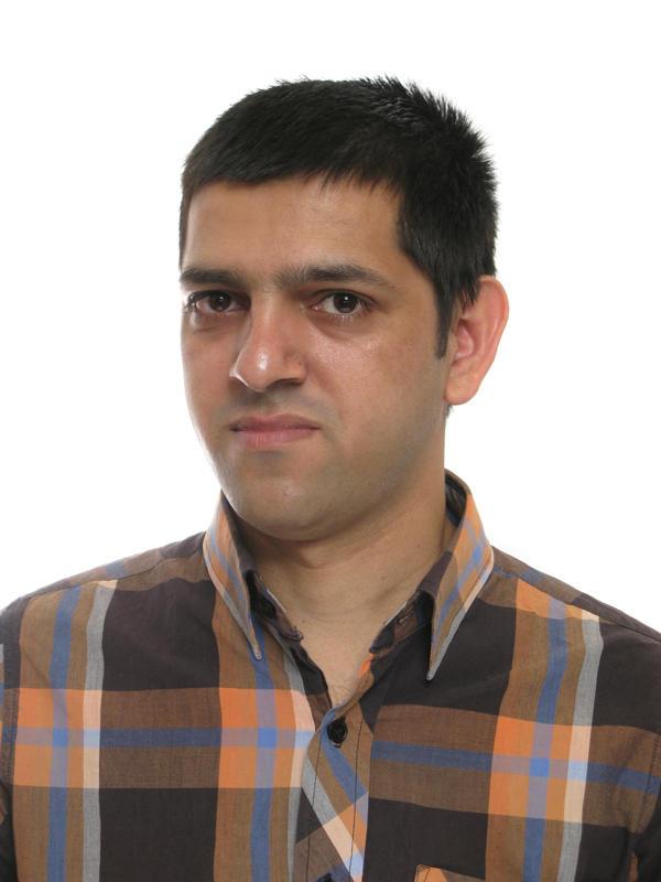 patron-mitra-lal-parday
