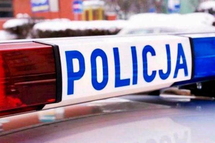 policja030413-773x515