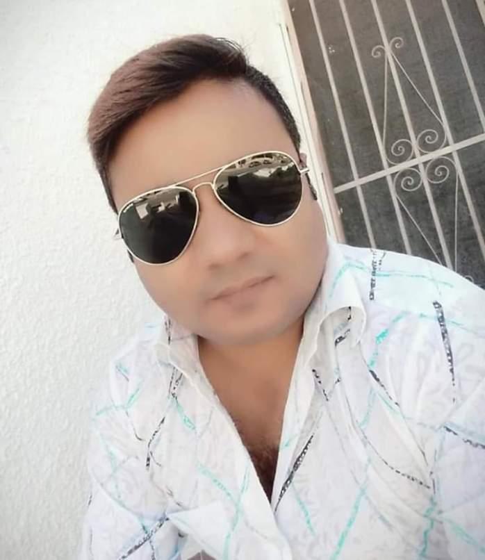 FB_IMG_1551732750629.jpg