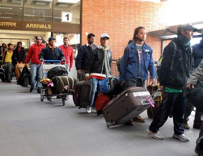 Nepali-migrant-workers-in-TIA.2e16d0ba.fill-650x500