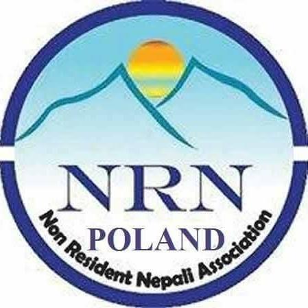 NRNA POLAND
