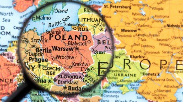 main_poland-map