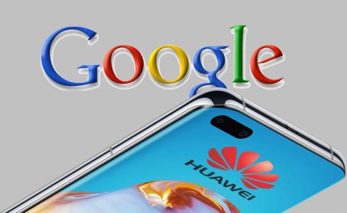 google-huawei-techpana-768x474